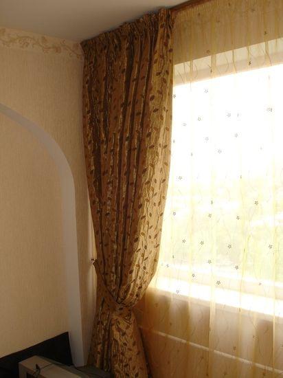 шторы для спальни фото каталог штор для спальни